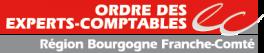 ORDRE DES EXPERTS-COMPTABLES Région Bourgogne Franche-Comté