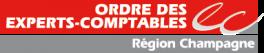 ORDRE DES EXPERTS-COMPTABLES Région Champagne
