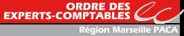 ORDRE DES EXPERTS-COMPTABLES Région Marseille, PACA