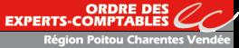 ORDRE DES EXPERTS-COMPTABLES Région Poitou-Charentes-Vendée