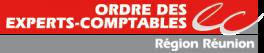 ORDRE DES EXPERTS-COMPTABLES Région Réunion