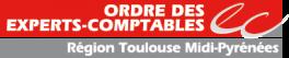 ORDRE DES EXPERTS-COMPTABLES Région Toulouse Midi-Pyrénées